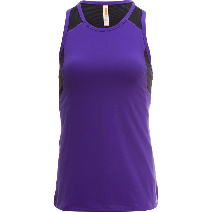Lucy Balance Makes Perfect Bra Top - Womens