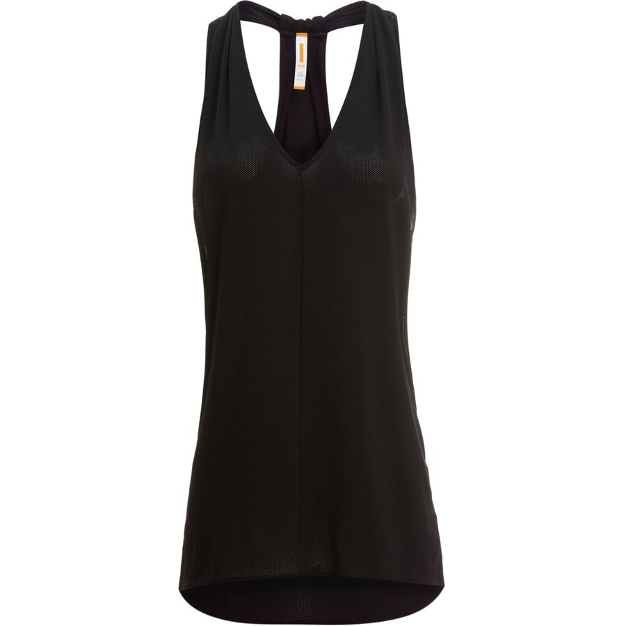 Lucy Yoga Flow Tank Top - Womens