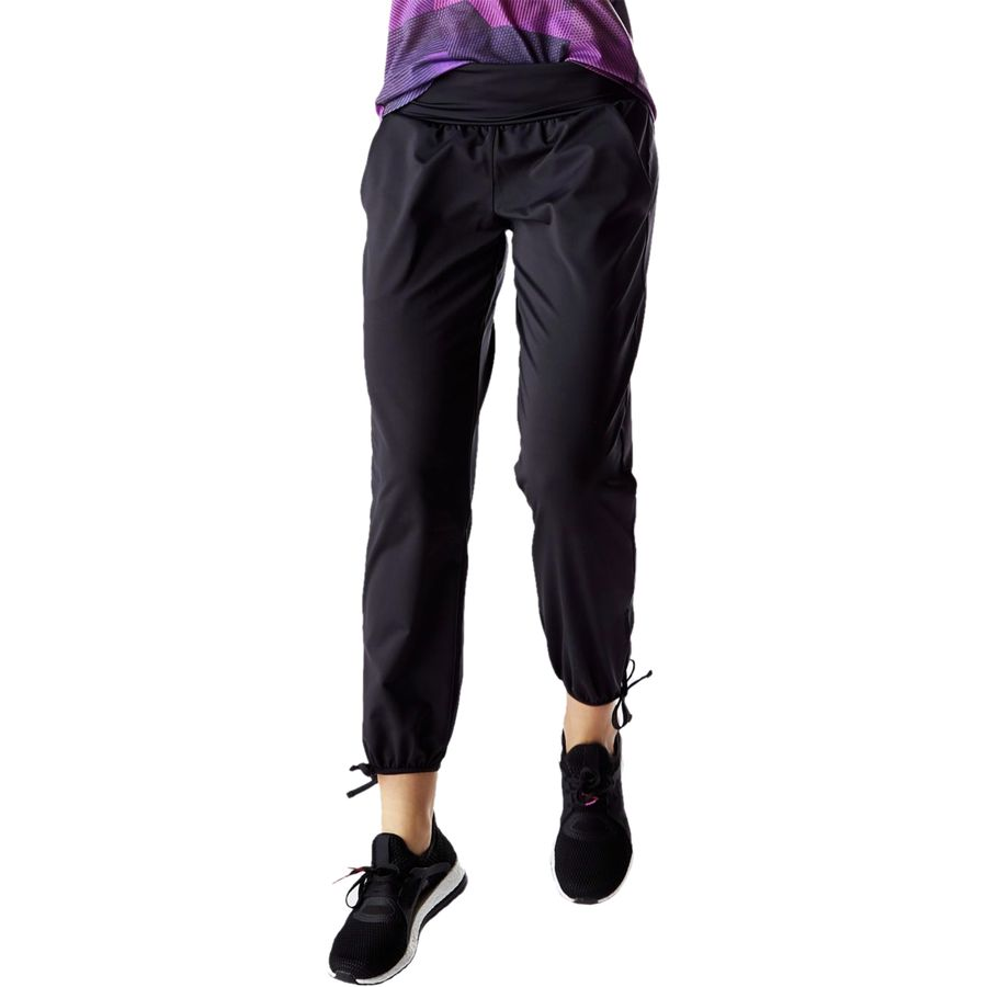 Lucy Yoga Flow Pant - Womens