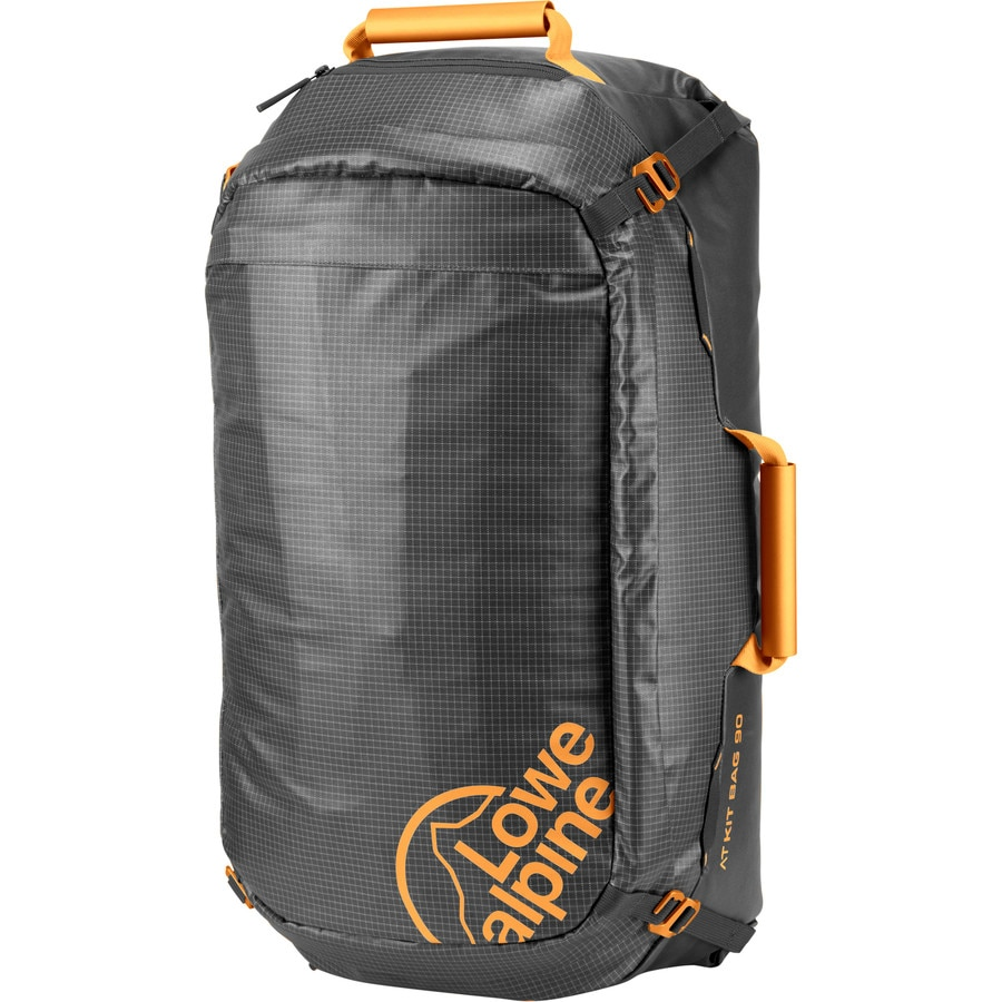 Lowe Alpine AT Kit 90L Duffel