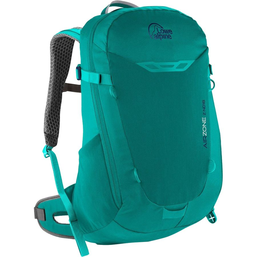 Lowe Alpine AirZone Z ND 18L Backpack - Womens