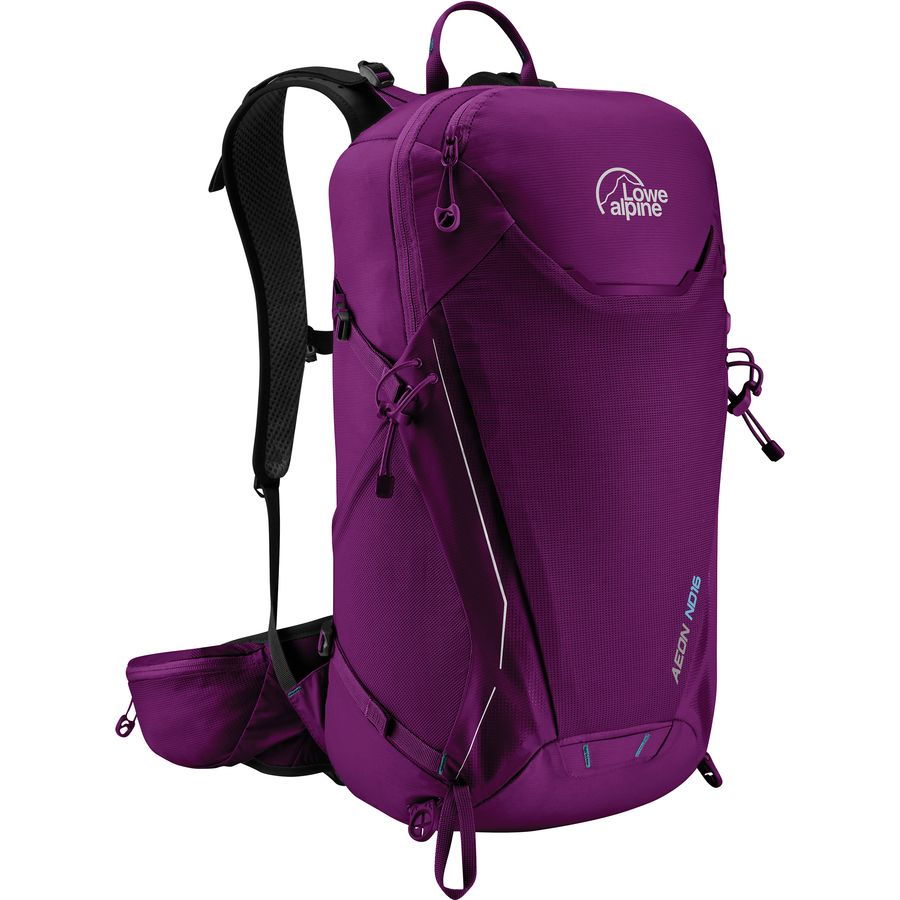 Lowe Alpine Aeon ND 16L Backpack - Womens