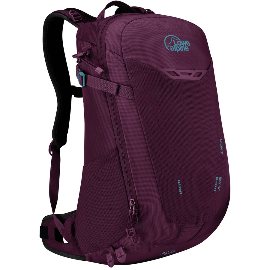 Lowe Alpine AirZone Z ND18L Backpack - Womens