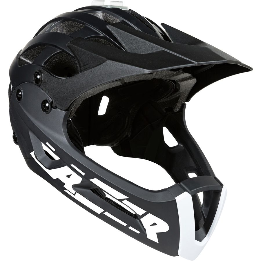 Ski Helmet Sale >> Lazer Revolution Full-Face MIPS Helmet | Backcountry.com