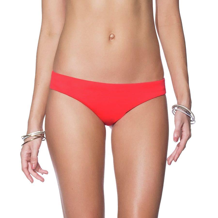 Maaji Tulip Sublime Bikini Bottom - Womens