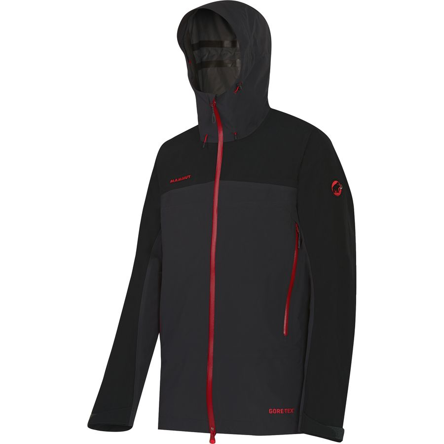 Mammut Convey Jacket - Mens