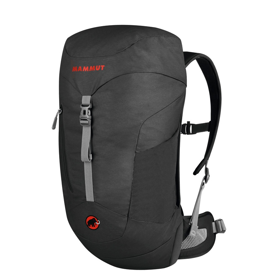 Mammut Creon Tour 28L Backpack