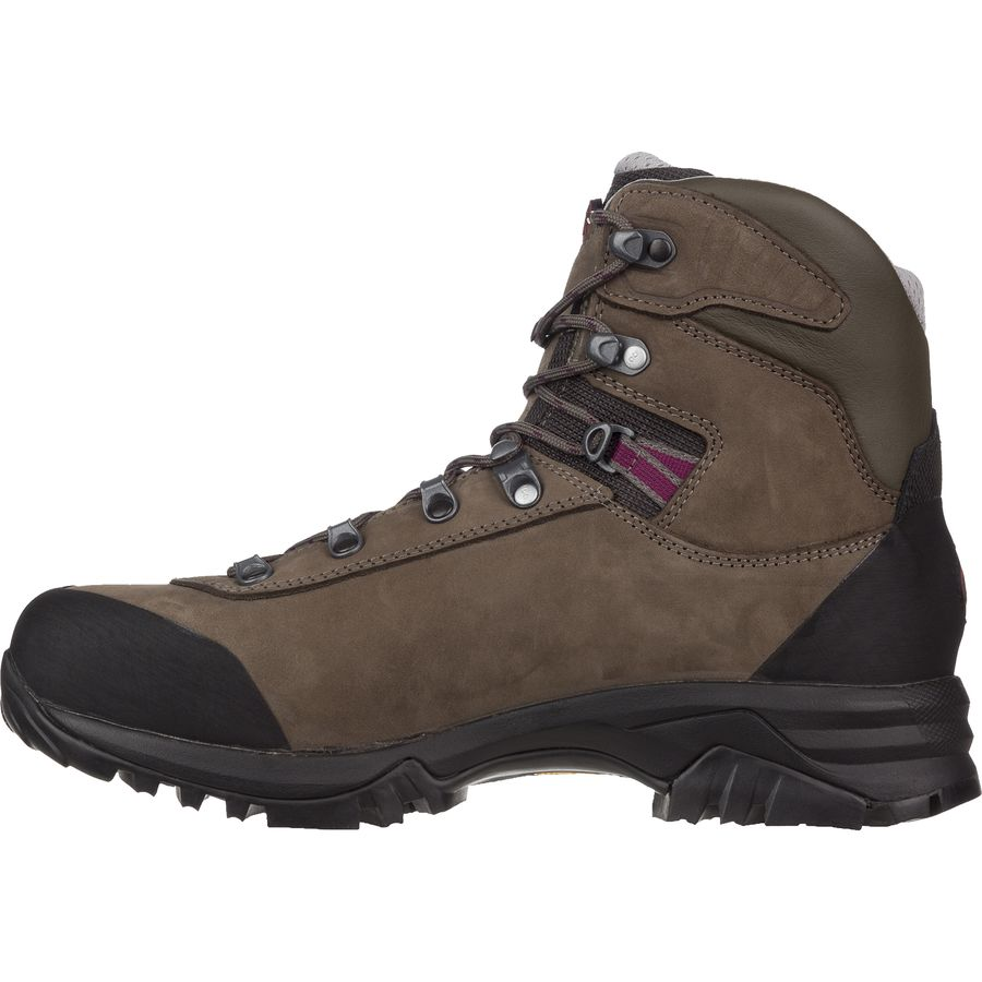 06eb23b117c1b Mammut Trovat Advanced High GTX Boot - Women s