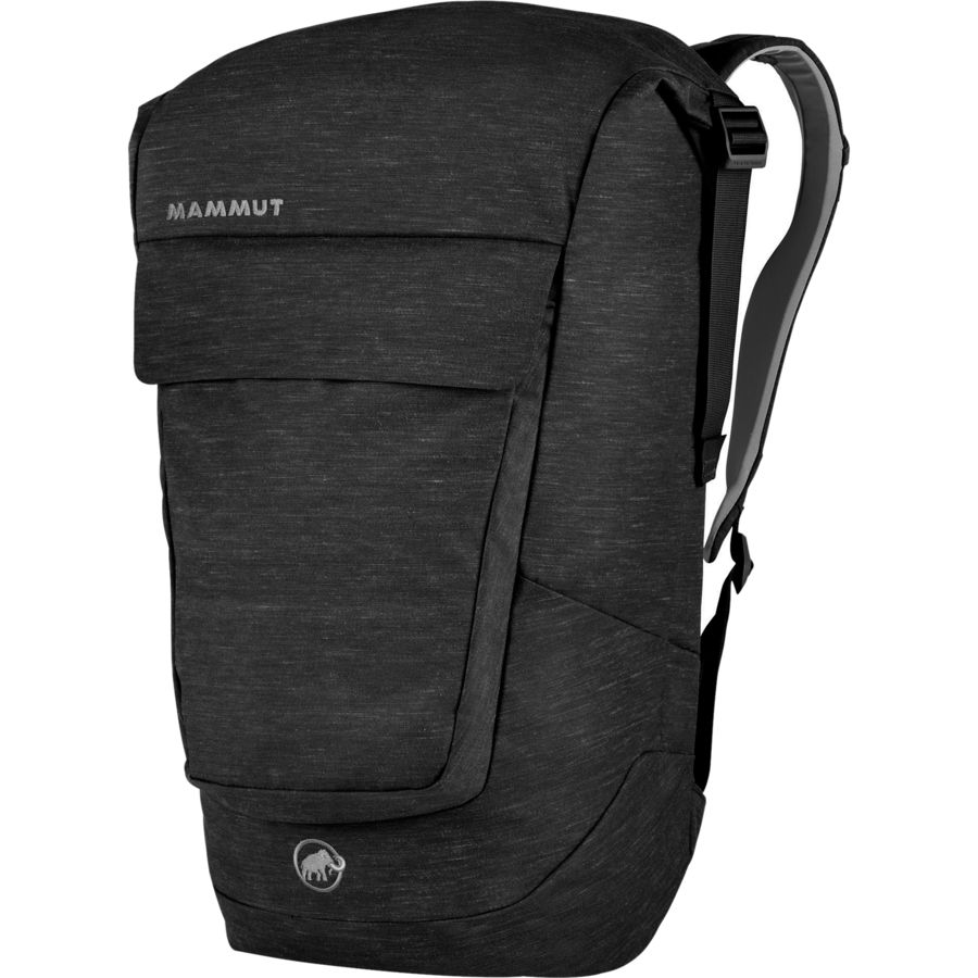 Mammut Xeron Courier 25L Backpack