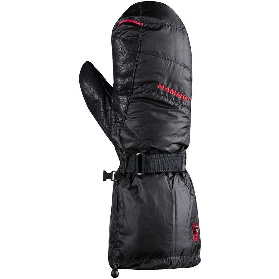Mammut Arctic Mitten Men S Backcountry Com