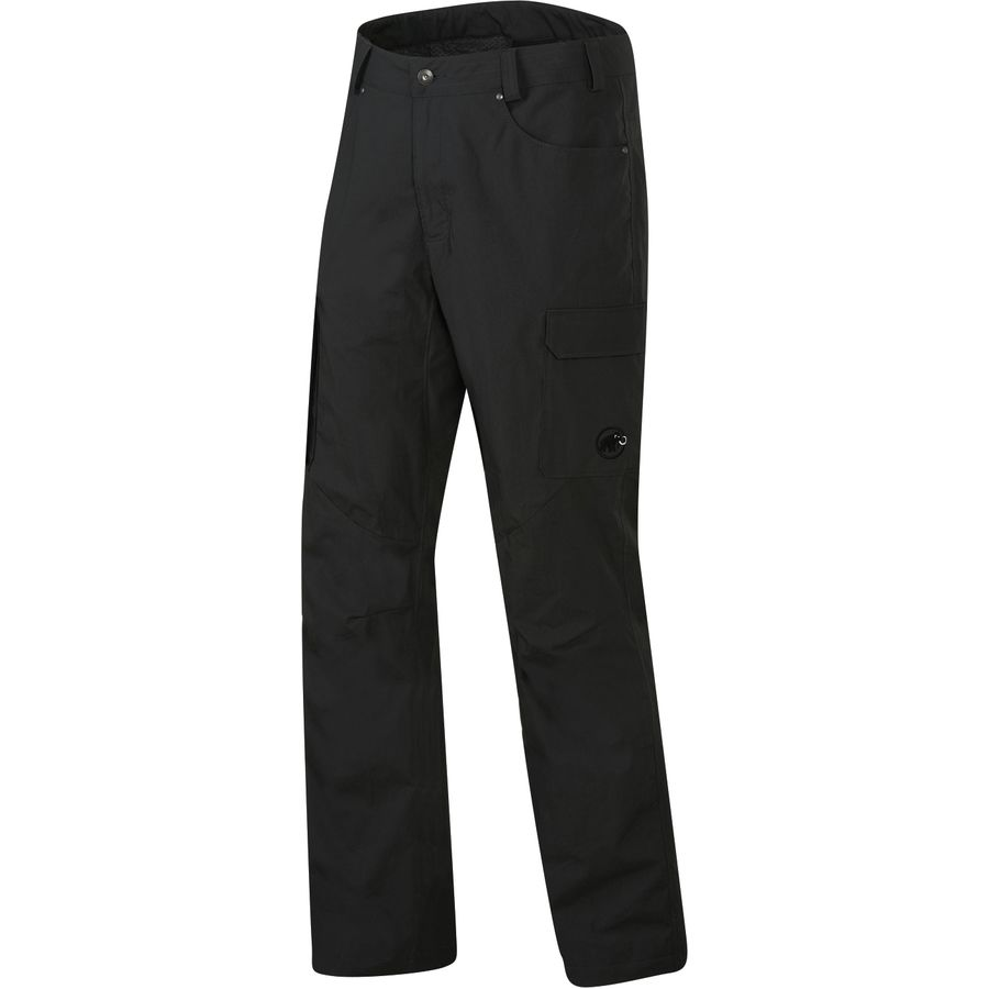 Mammut Trovat Advanced Pant - Mens