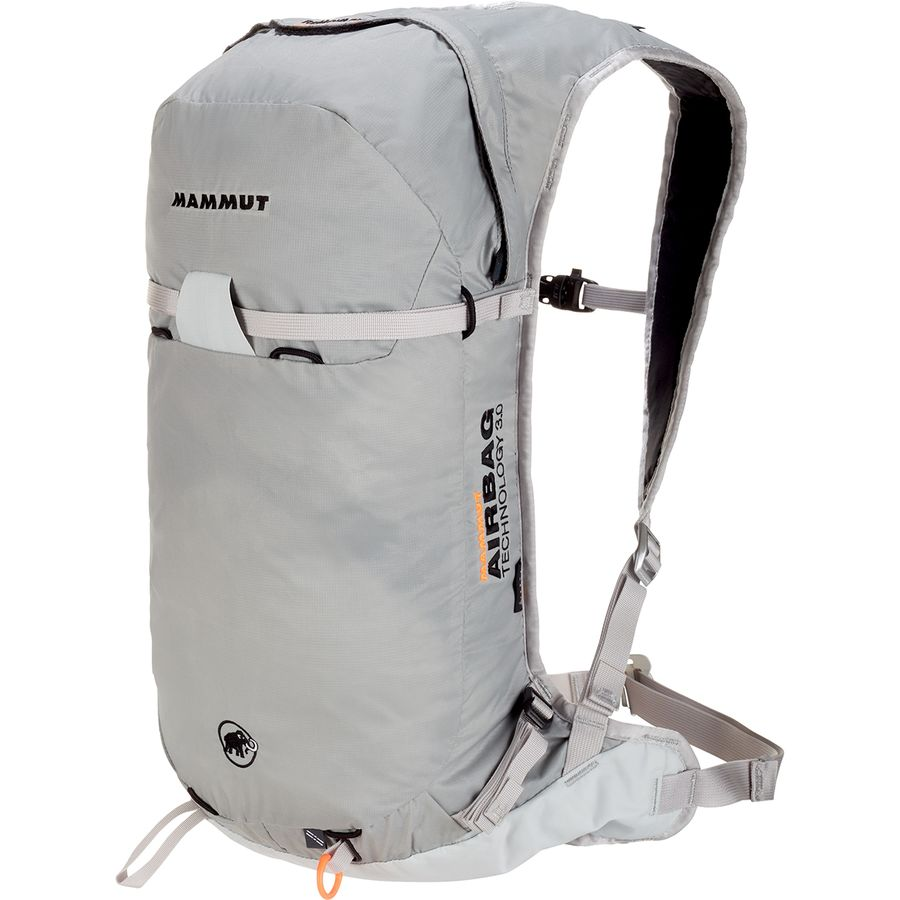 Peachy Mammut Ultralight 20L Removable Airbag 3 0 Lamtechconsult Wood Chair Design Ideas Lamtechconsultcom