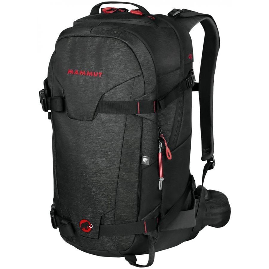 Mammut Nirvana Ride 22L Backpack