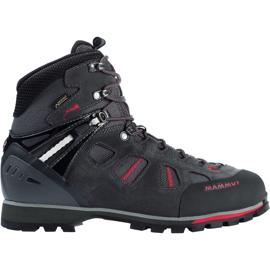 Ayako High GTX Backpacking Boot - Men's