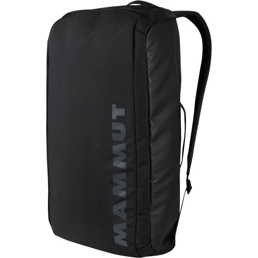 Mammut Seon Cargo 35L Backpack
