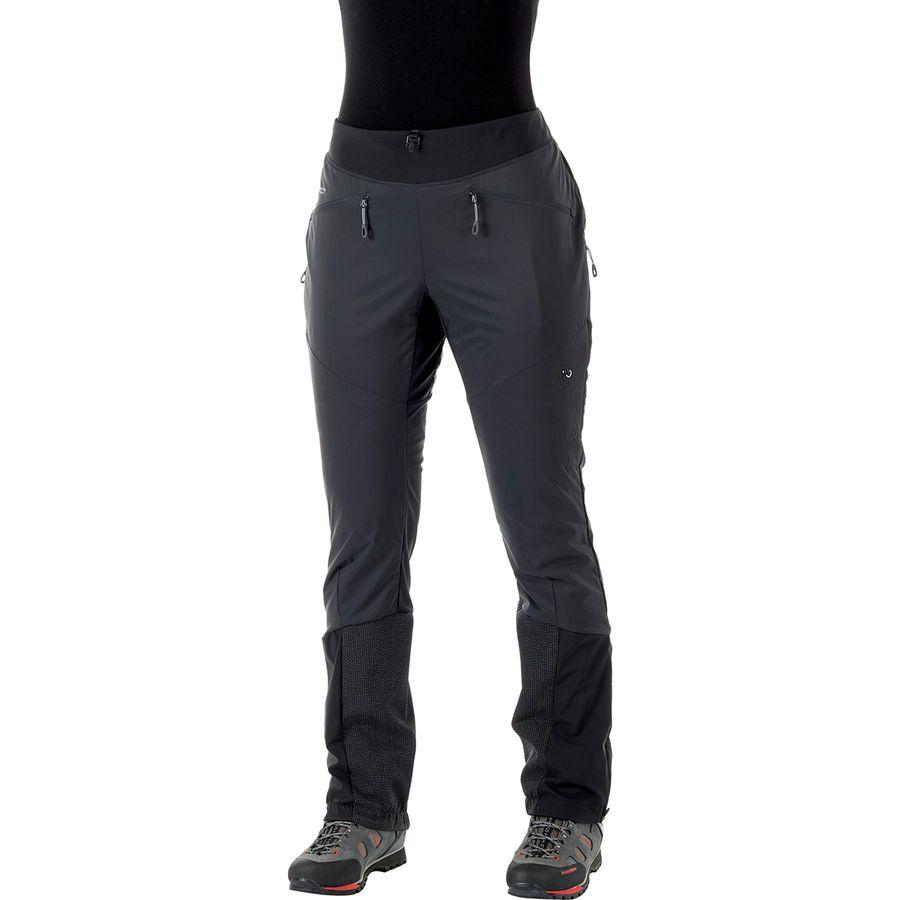 736fe3c5783 Mammut Aenergy IN Hybrid Pant - Women's | Backcountry.com