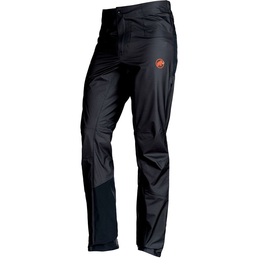 best sale exclusive range new & pre-owned designer Mammut Nordwand Light HS Pant - Men's