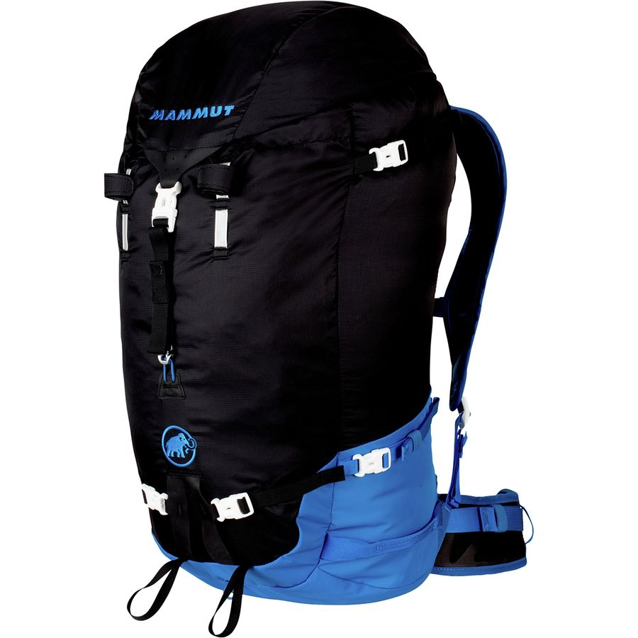 info for lowest discount look for Mammut Trion Light 38L Backpack