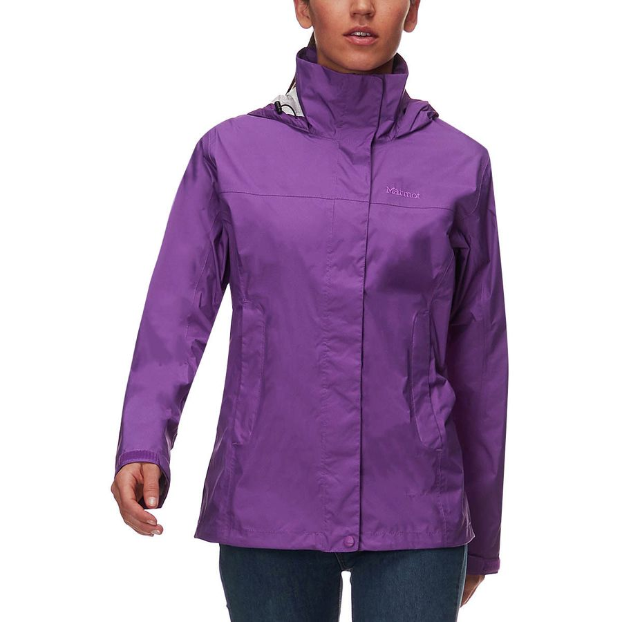 Marmot PreCip Jacket - Womens