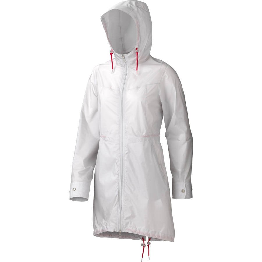 Marmot Voyager Jacket - Womens