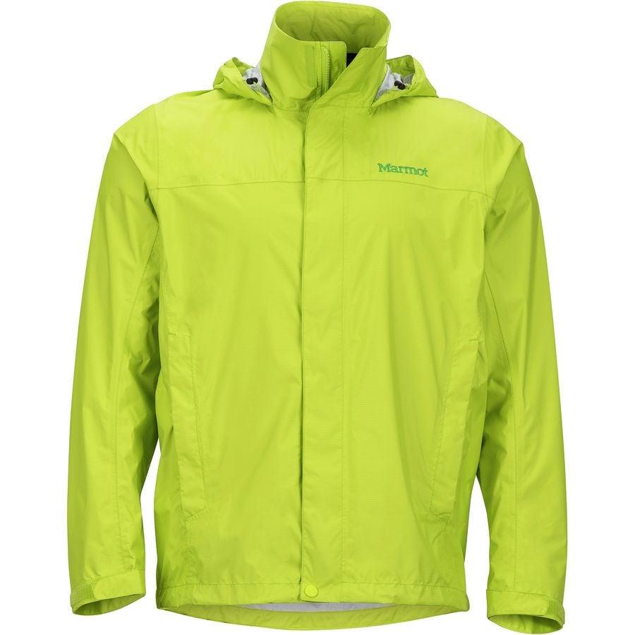 Marmot precip jacket xxl
