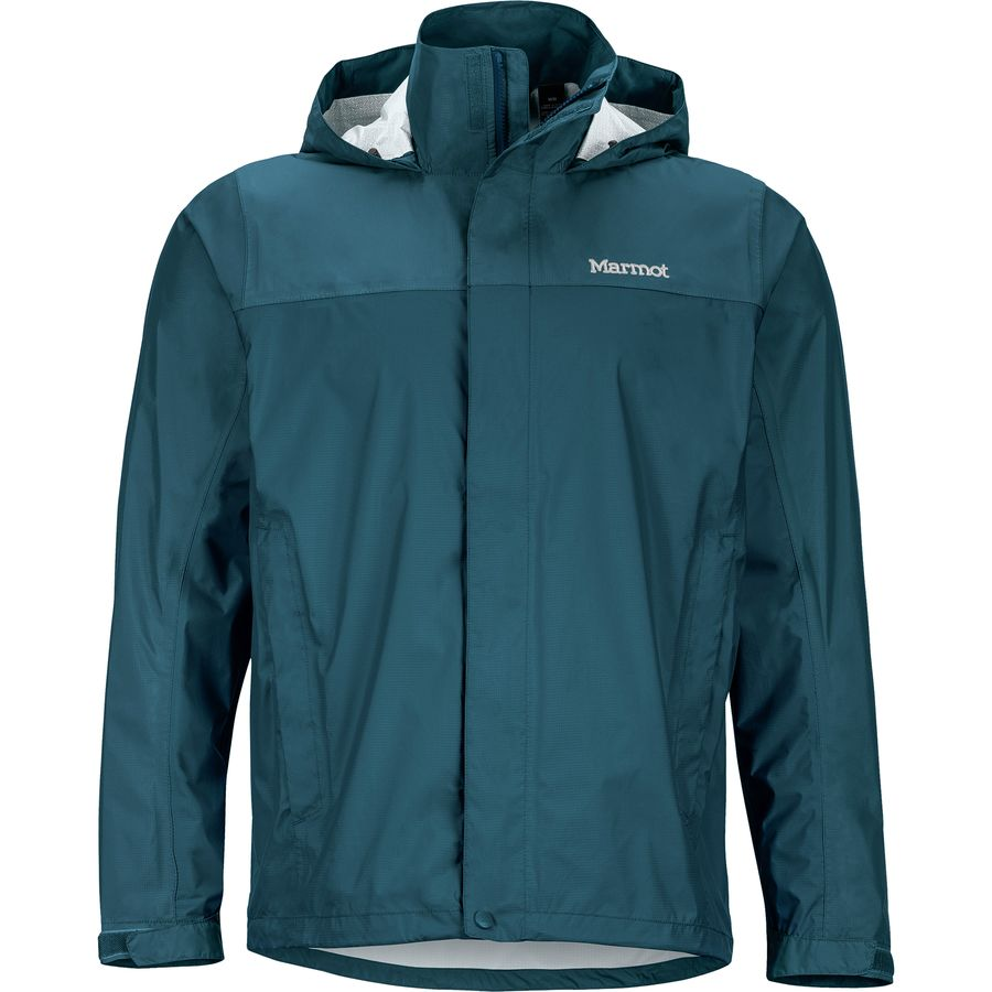Marmot PreCip Jacket - Men's | Backcountry.com