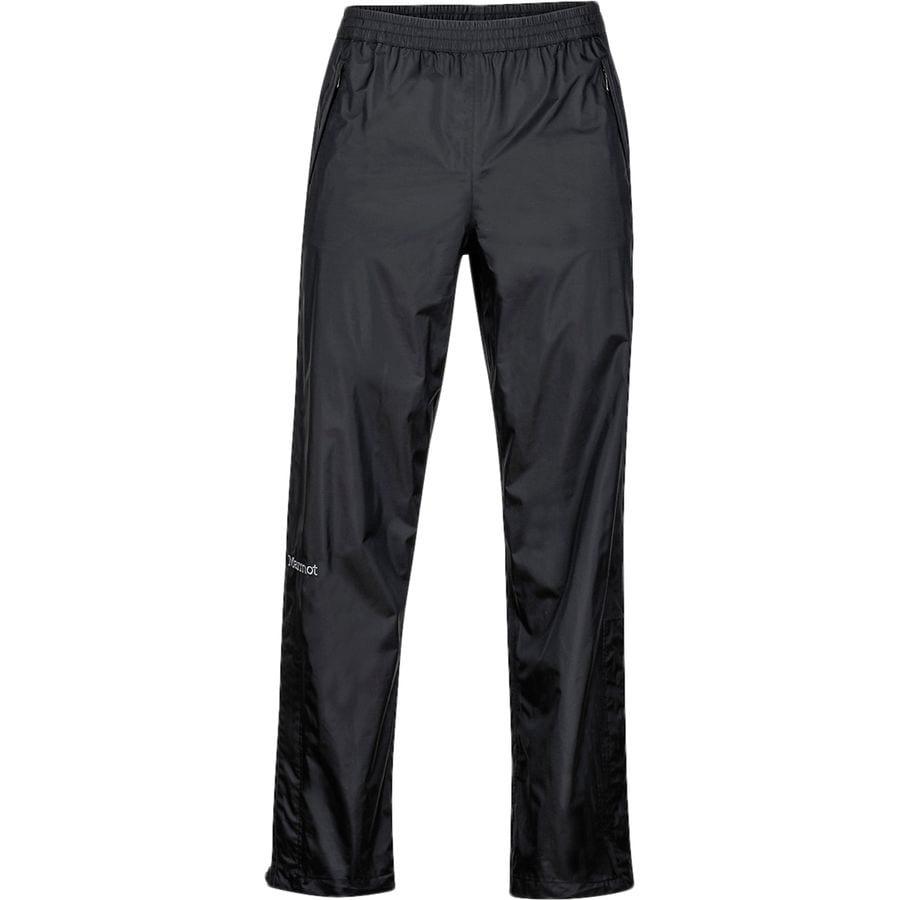 Precip Pants