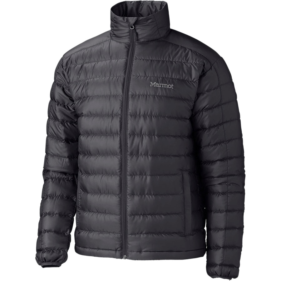 Marmot Zeus Down Jacket - Mens