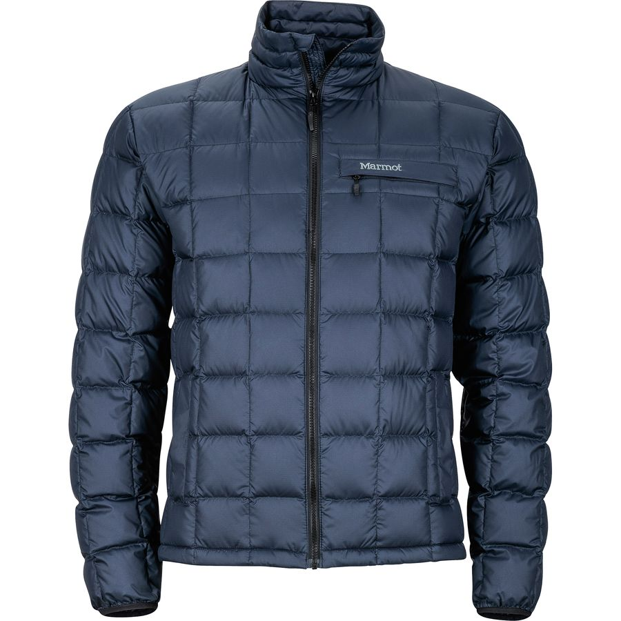 Marmot Ajax Down Jacket - Mens