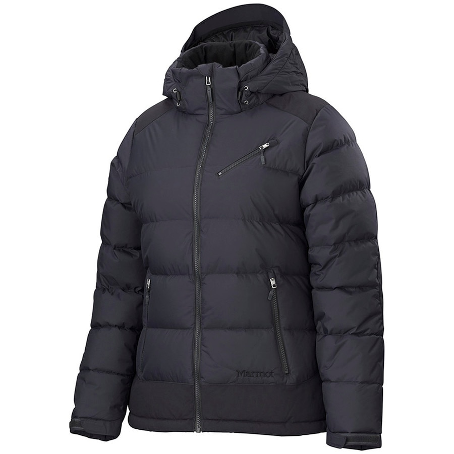 Marmot Sling Shot Down Jacket - Womens