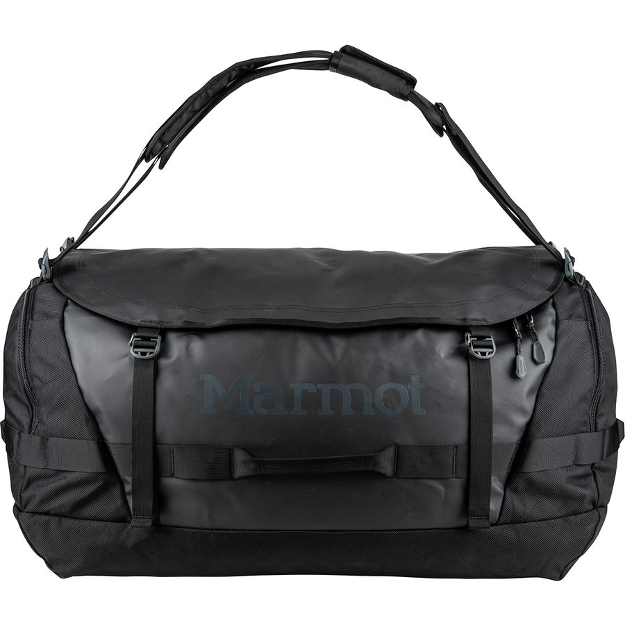 Marmot - Long Hauler Large 75L Duffel Bag - c82b33720b92