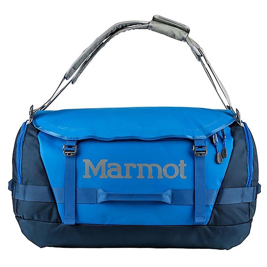 74d5ce5dc5 Marmot Long Hauler Large 75L Duffel Bag