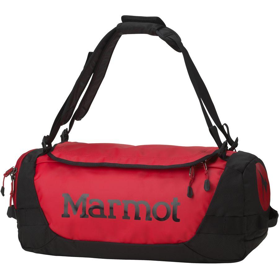 Marmot Long Hauler 38-110L Duffel