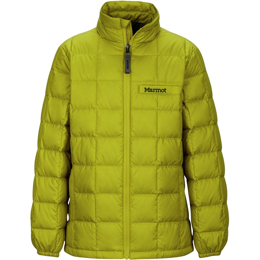 Marmot Down Jacket Men S