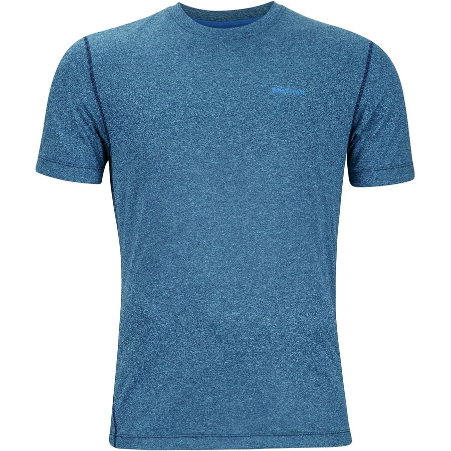 Marmot Conveyor T-Shirt - Mens