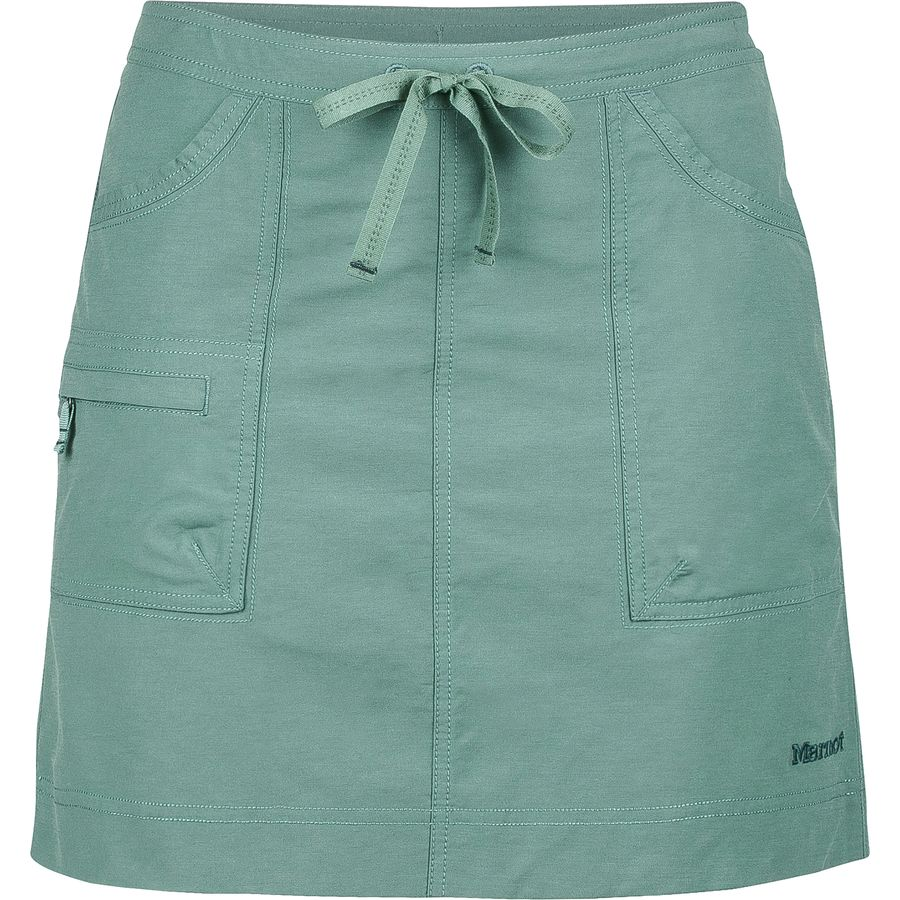Marmot Ginny Skirt - Womens