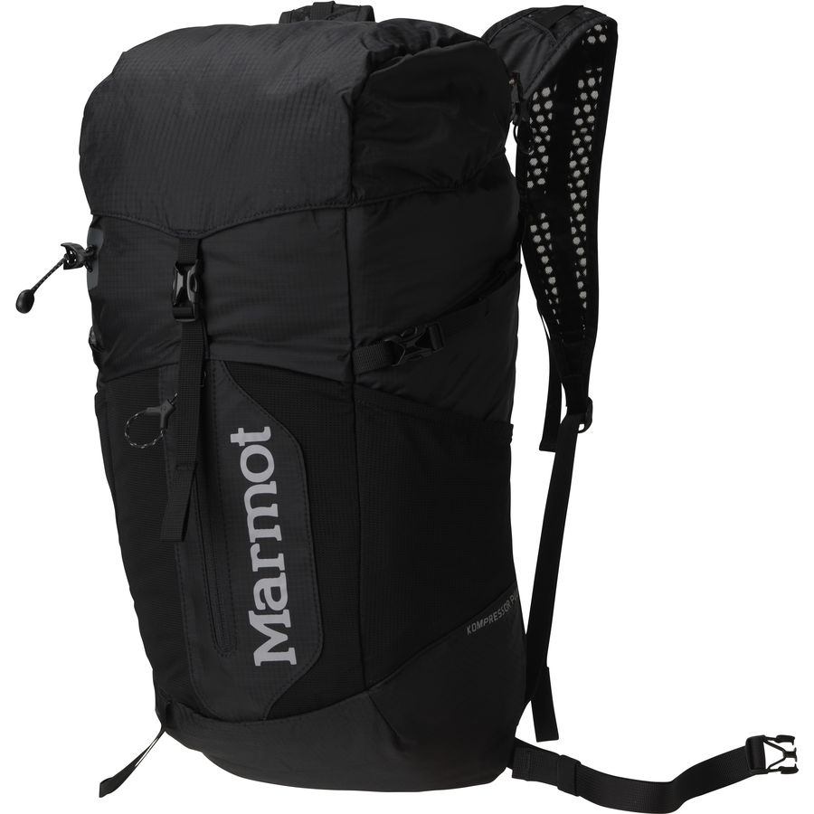 Marmot Kompressor Plus 20L Backpack