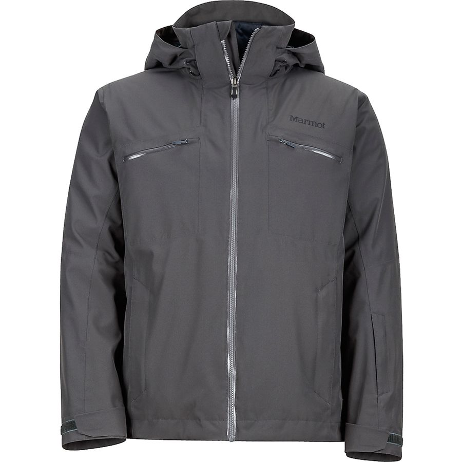 Marmot KT Component 3-in-1 Jacket - Mens