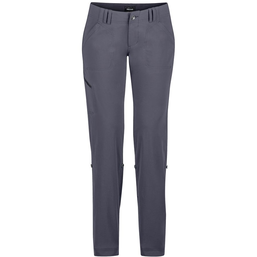 Marmot Lobo's Pant - Women's | Backcountry.com