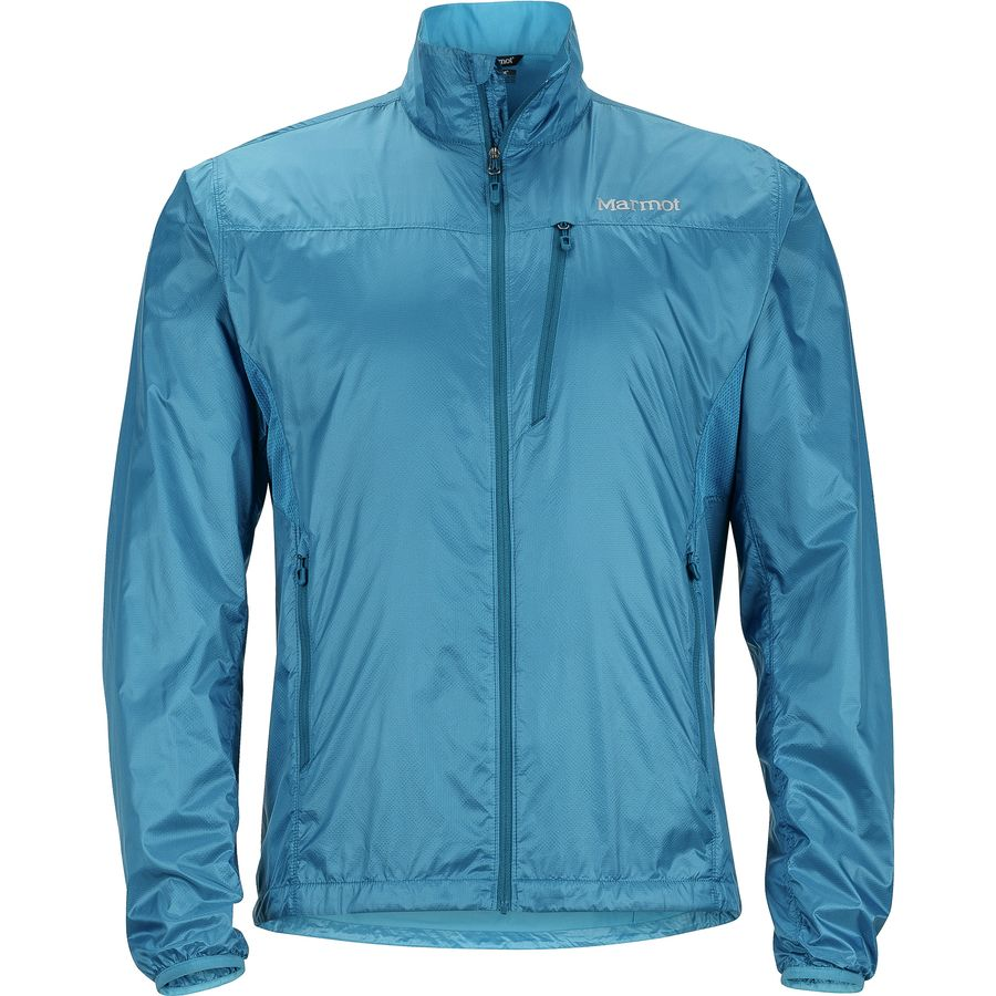 ether men Shop marmot ether driclime jacket - mens | up to 21% off 5 star rating on 8 reviews for marmot ether driclime jacket - mens + free shipping over $49.