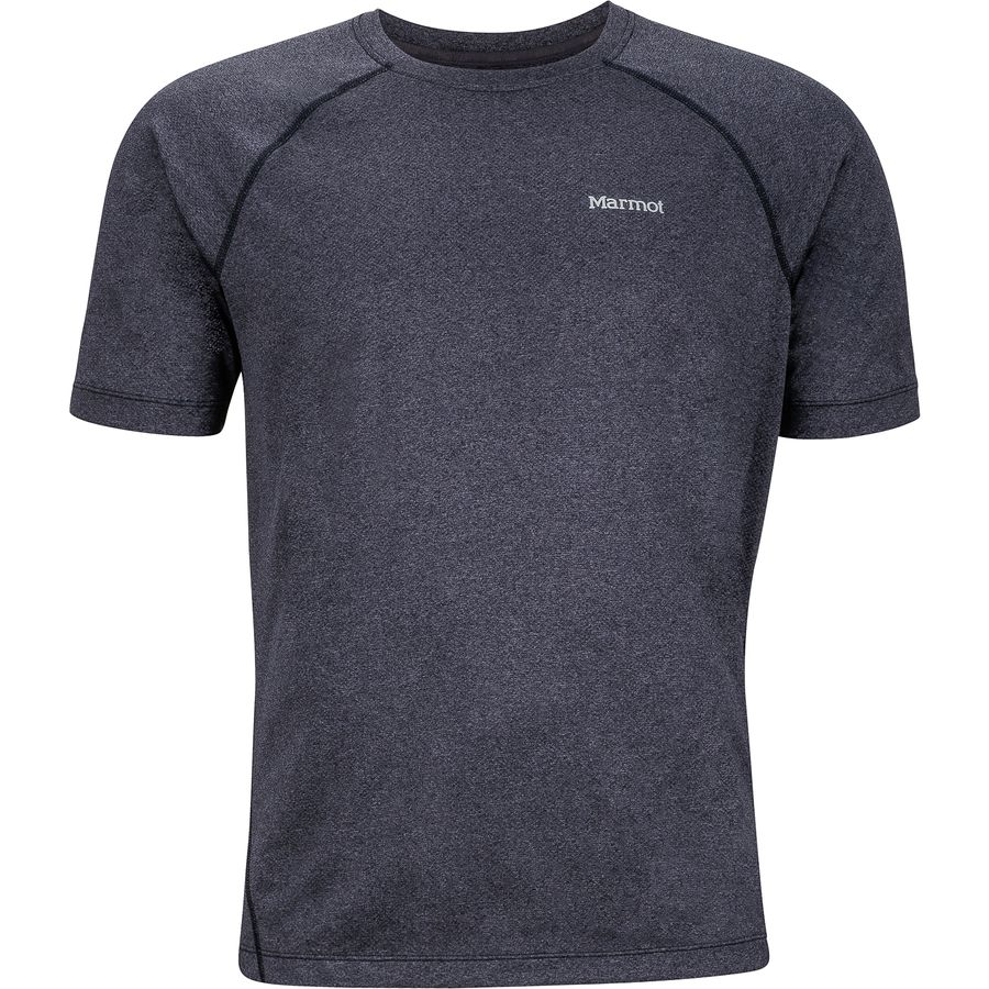 Marmot Accelerate Shirt - Mens