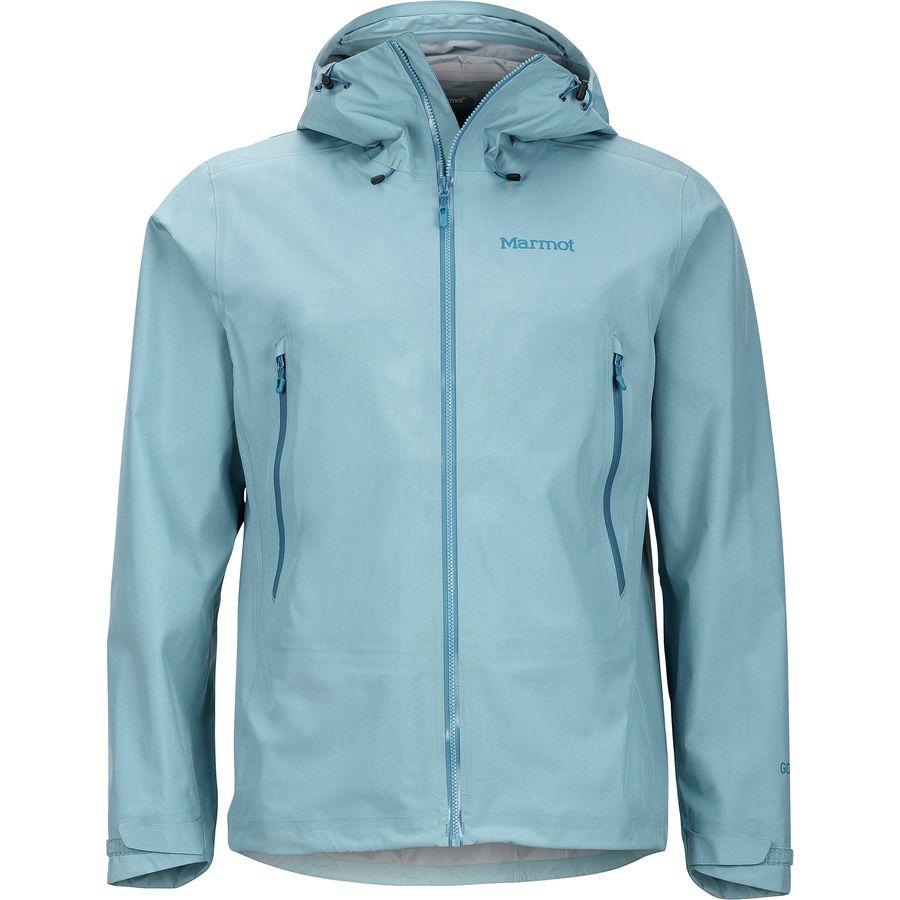 Marmot Exum Ridge Jacket - Mens