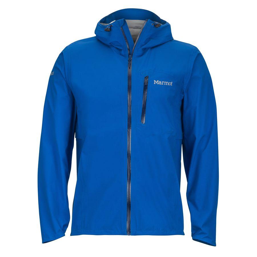 Marmot Essence Jacket - Mens