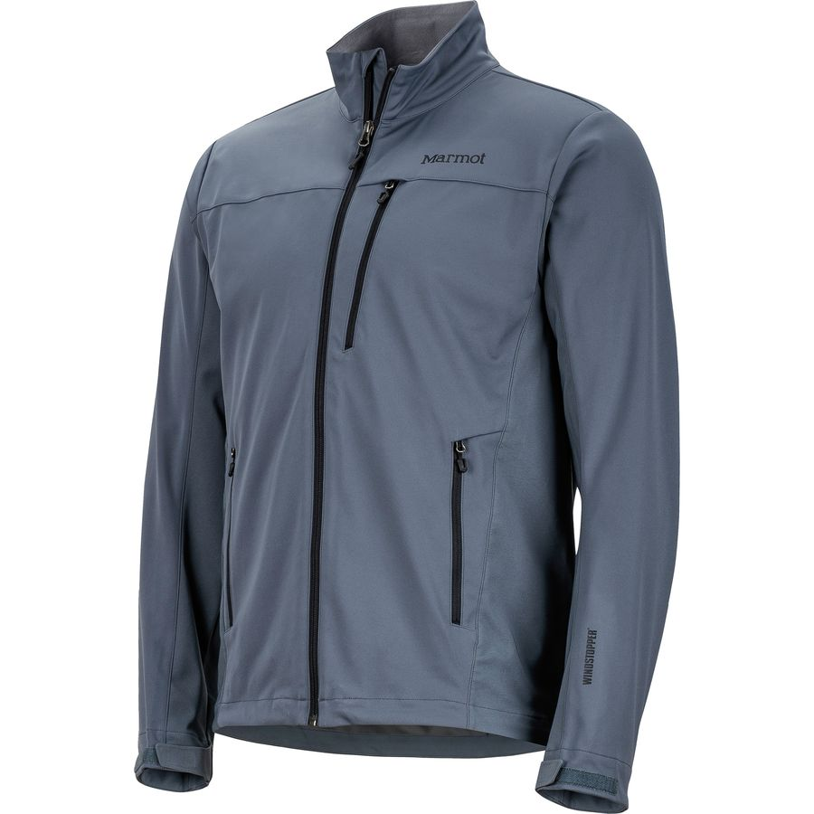 leadville single guys Subtle western influences (pearl snaps and split yoke panels) plus a cotton construction make up the supreme wearability of the columbia leadville ridge shirt for men.
