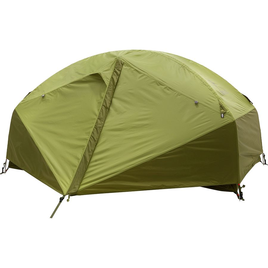 Marmot Limelight Tent  2-Person 3-Season  64bf62bc8