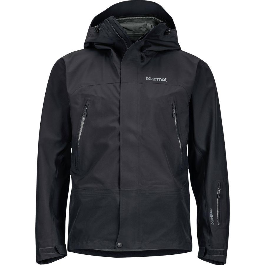 Marmot Spire Jacket - Mens