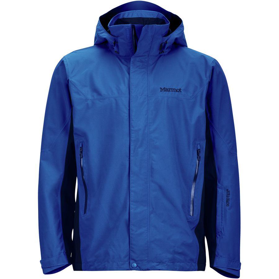 Marmot Palisades Jacket - Mens