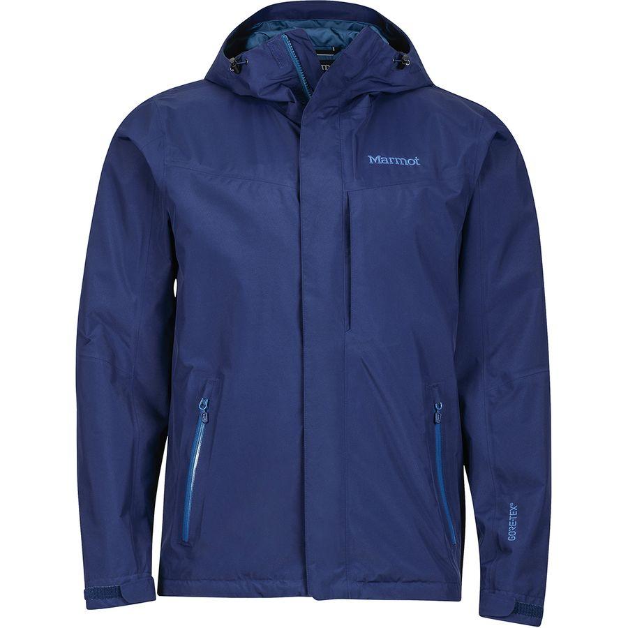 Marmot Wayfarer Jacket - Mens