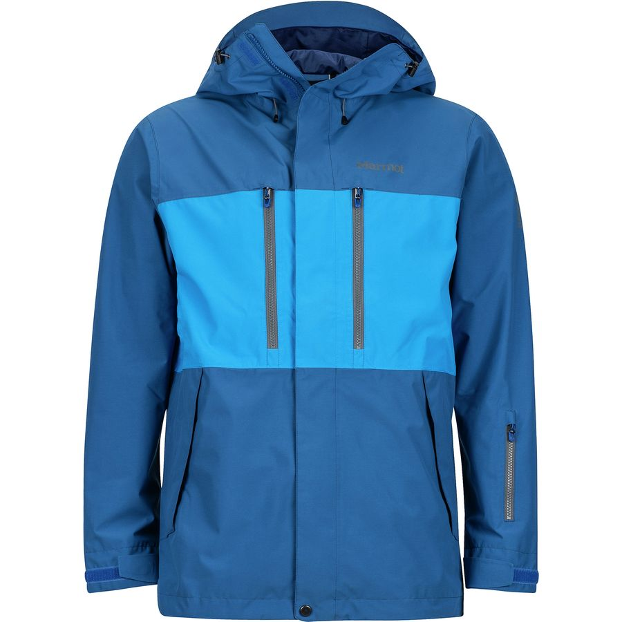 Marmot Sugarbush Jacket- Mens