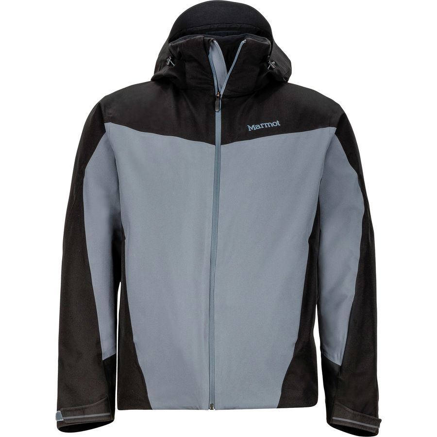 Marmot Transfuser Jacket - Mens